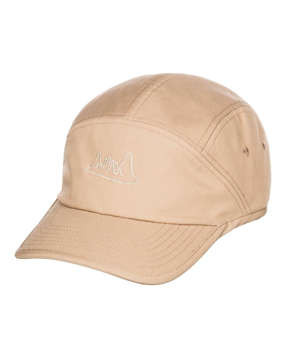 0 Forester Hat  ALYHA00148 Element