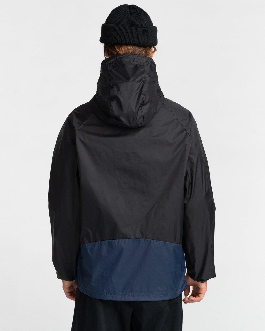 8 Ridge Runner Jacket  ALYJK00106 Element