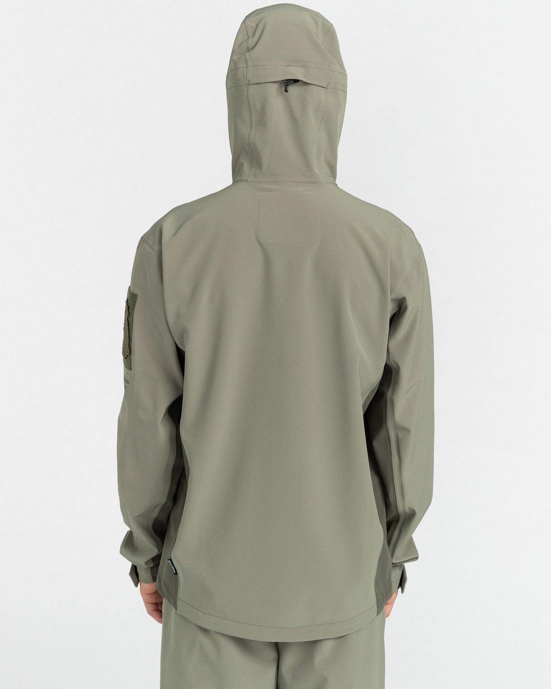 6 RCA Jacket  ALYJK00152 Element