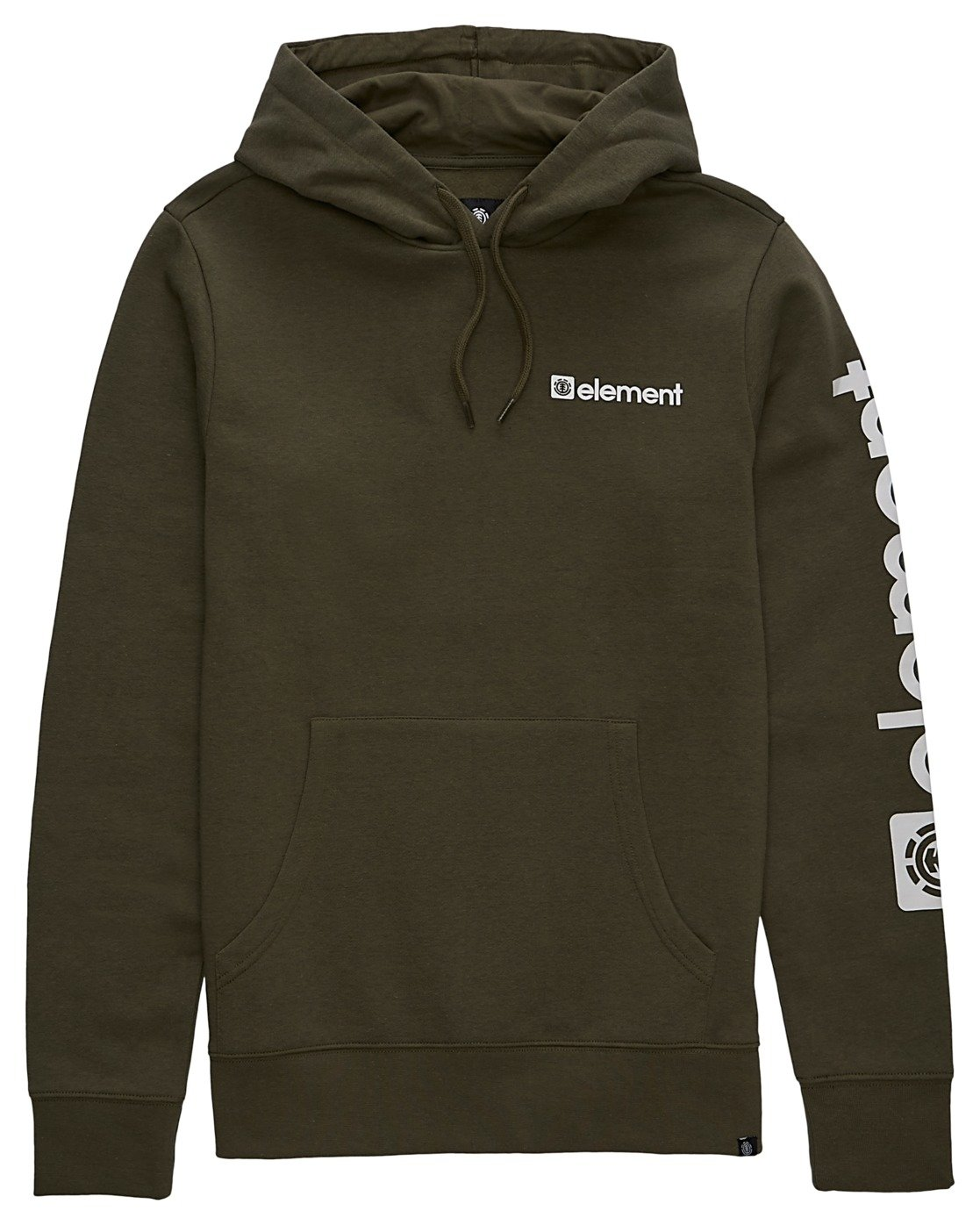0 Joint Hoodie  ALYSF00120 Element