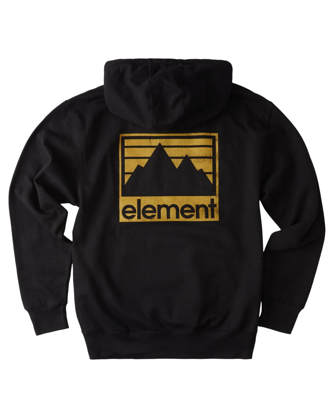 3 Joint Reverse Hoodie Blue ALYSF00136 Element