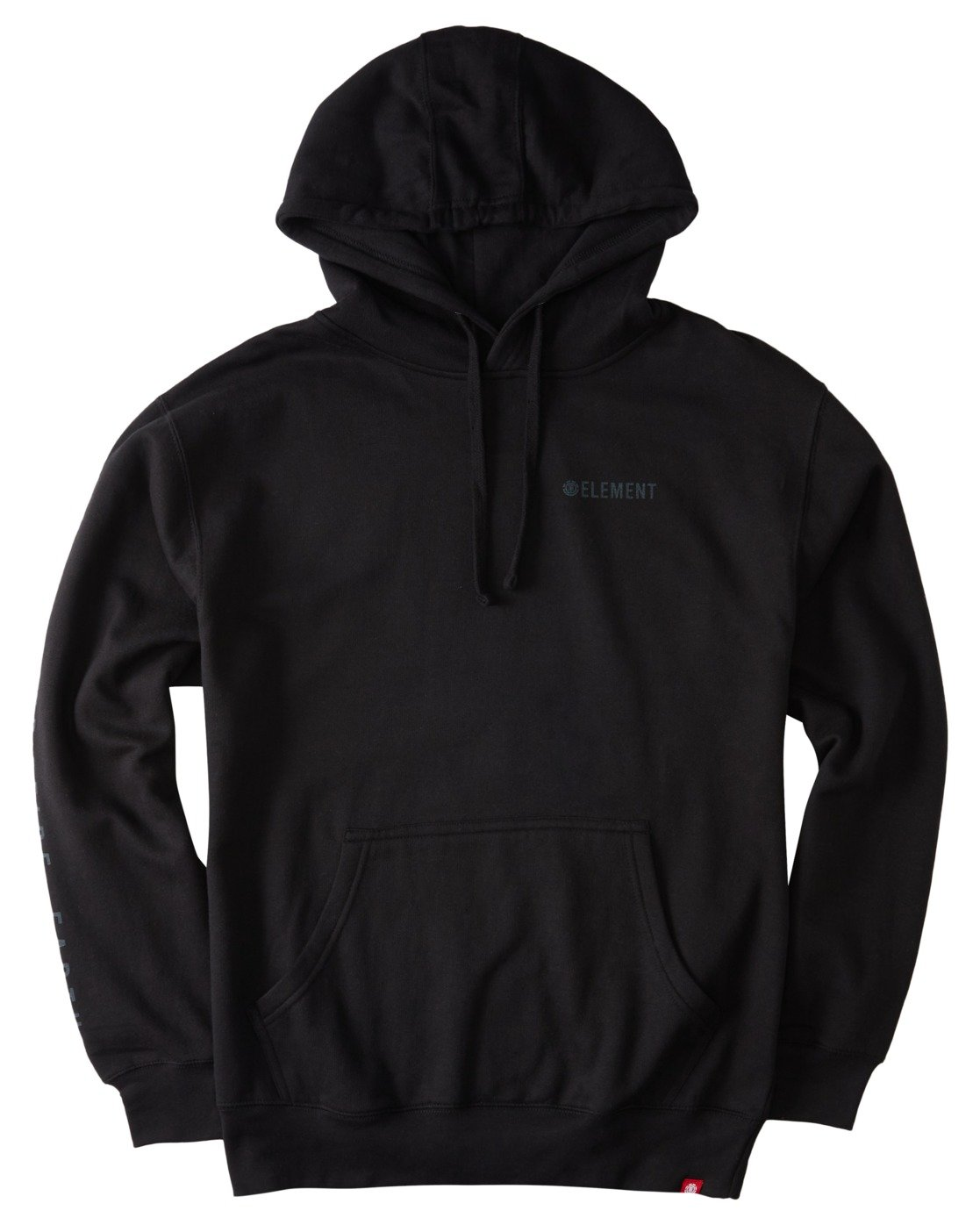 2 Everyday Carry Hoodie Blue ALYSF00137 Element