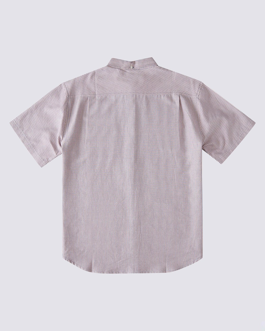 1 Stanford Button-Down Shirt Pink ALYWT00108 Element