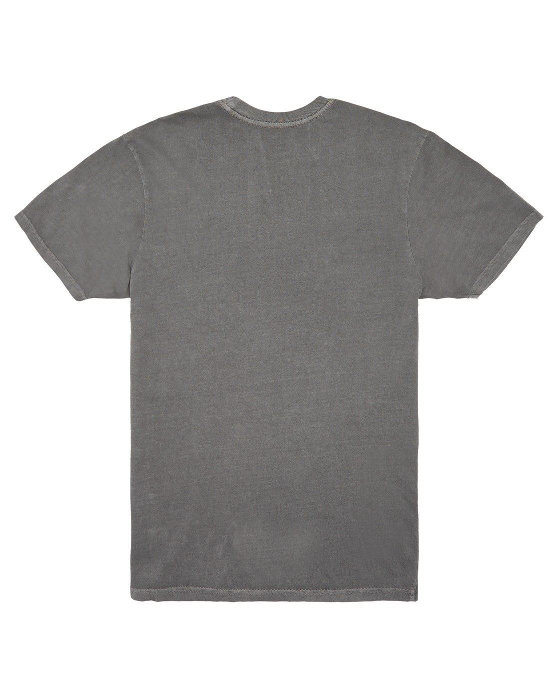 3 Longley Pigment T-Shirt Grey ALYZT00166 Element