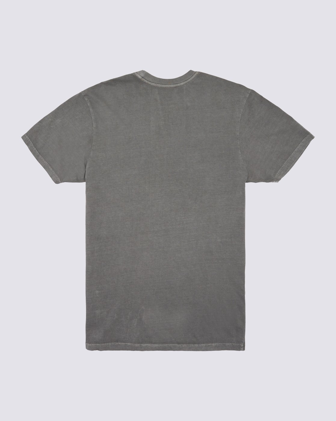 1 Sora Pigment T-Shirt Grey ALYZT00168 Element