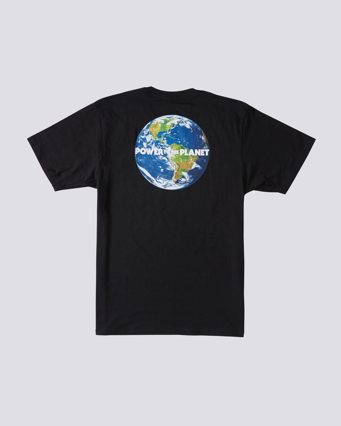 1 Mottilaa Planet T-Shirt Blue ALYZT00187 Element