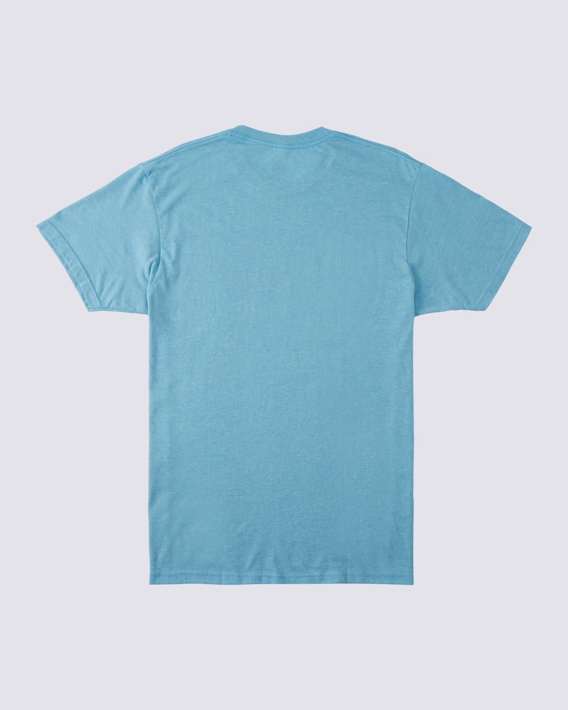 1 Victory T-Shirt Blue ALYZT00231 Element