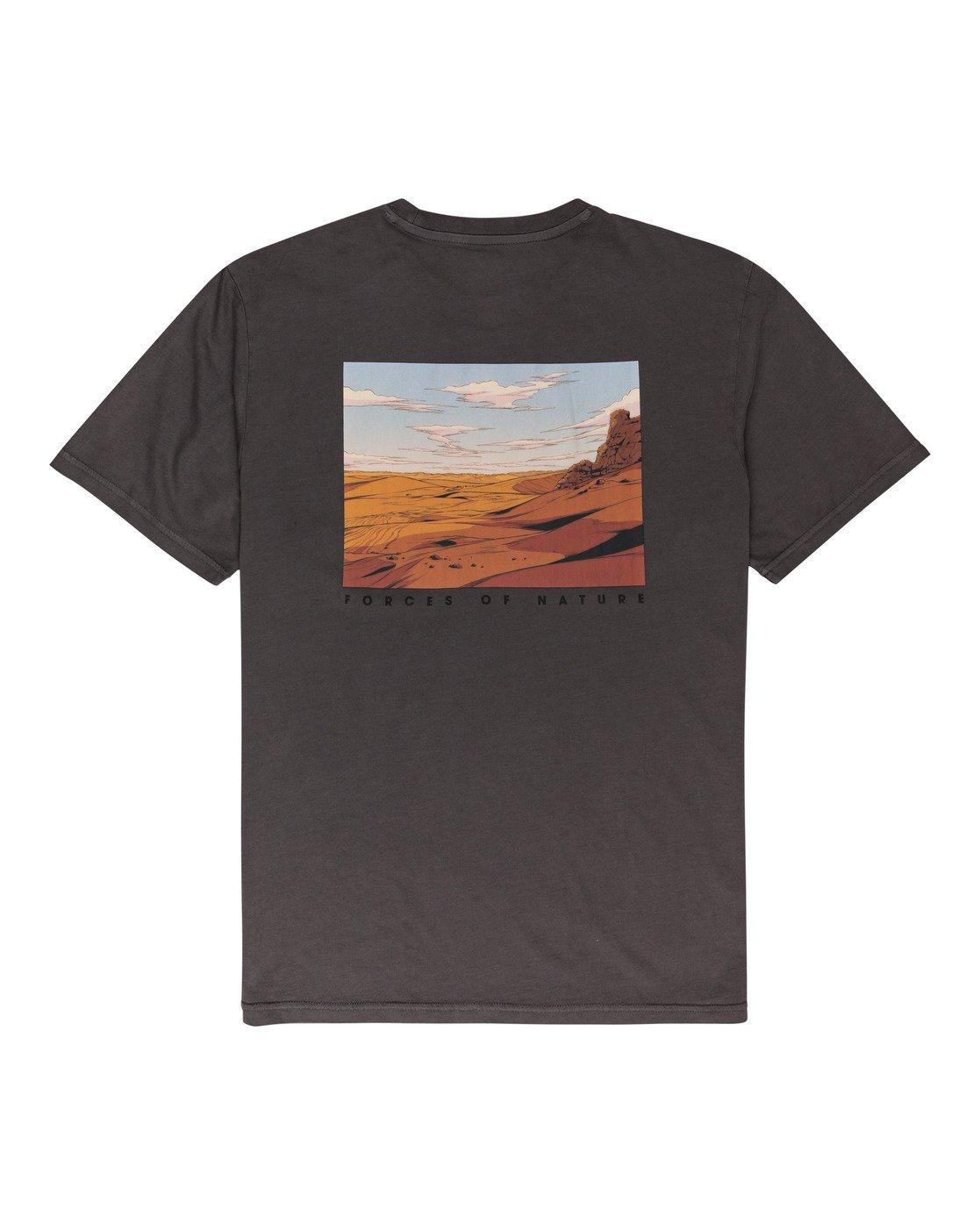 1 Star Wars™ x Element Wind T-Shirt  ALYZT00326 Element