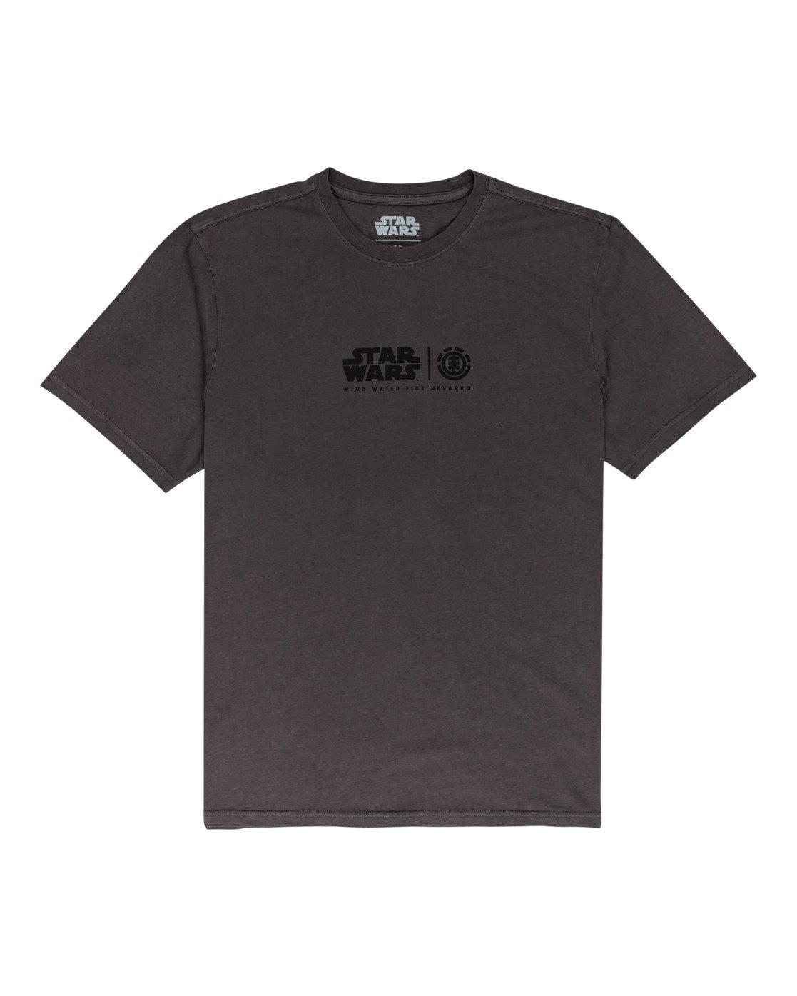 0 Star Wars™ x Element Wind T-Shirt  ALYZT00326 Element