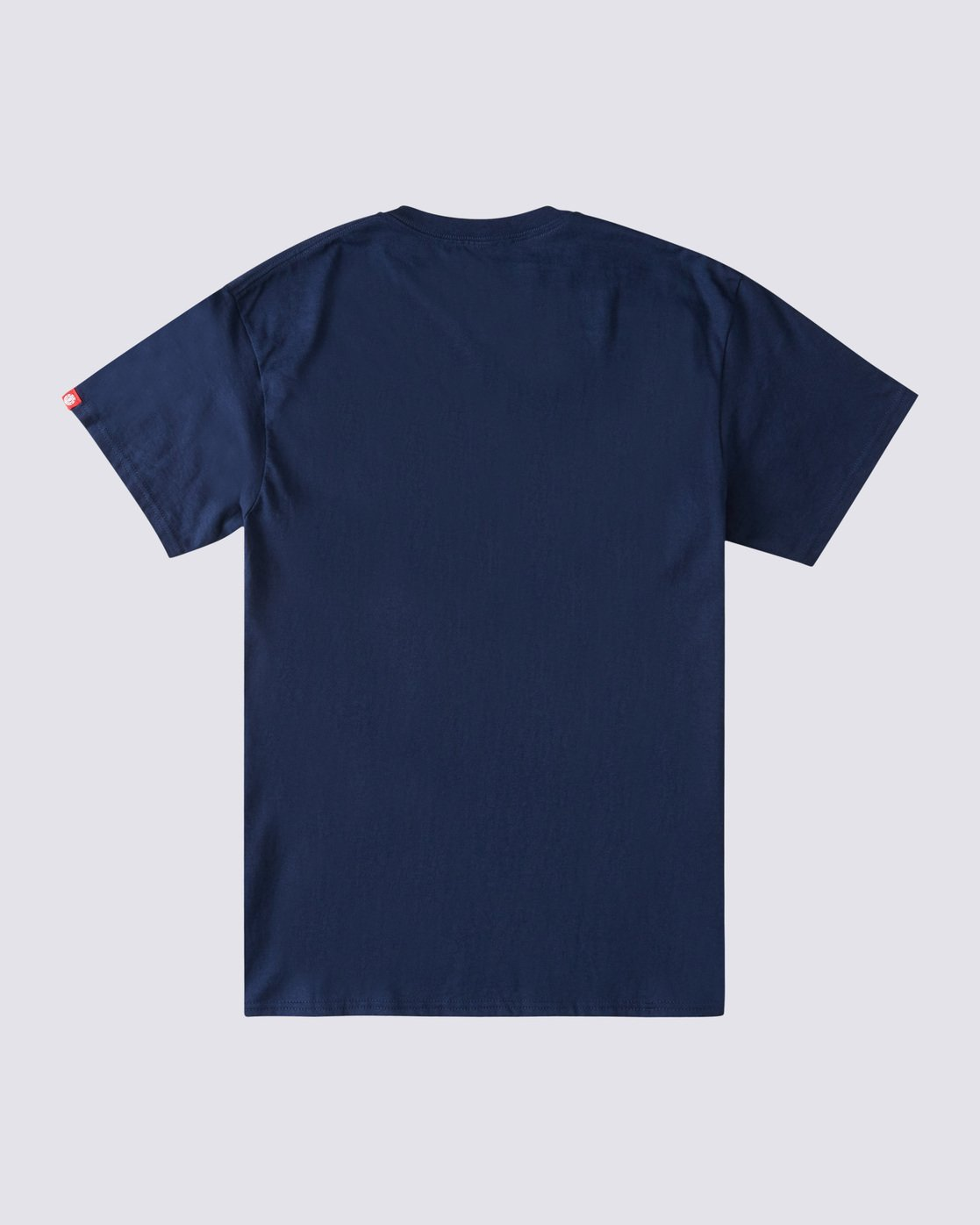 1 Dantonz T-Shirt Blue ALYZT00363 Element