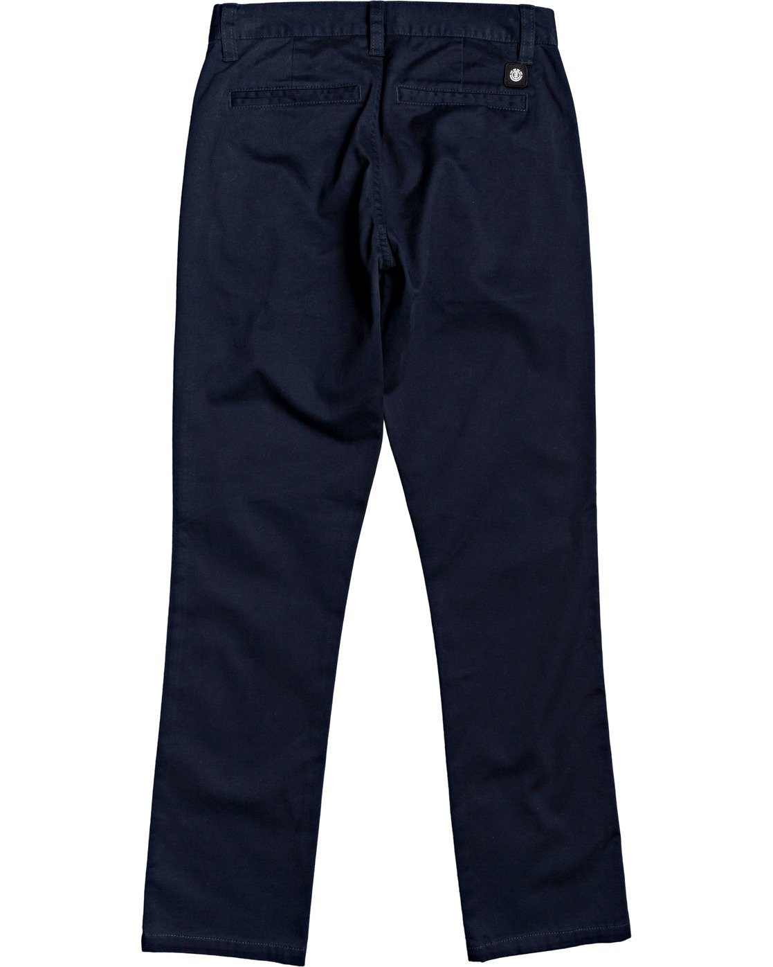 3 Boys' Howland Pant Blue B3183EHO Element