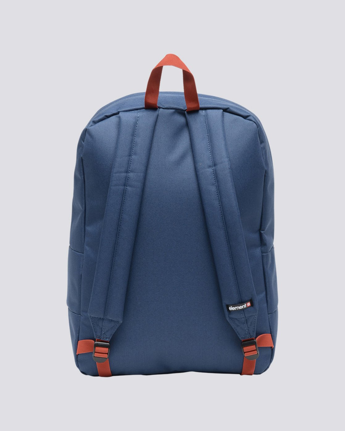 3 Topical Boys Backpack Blue BABKVETO Element