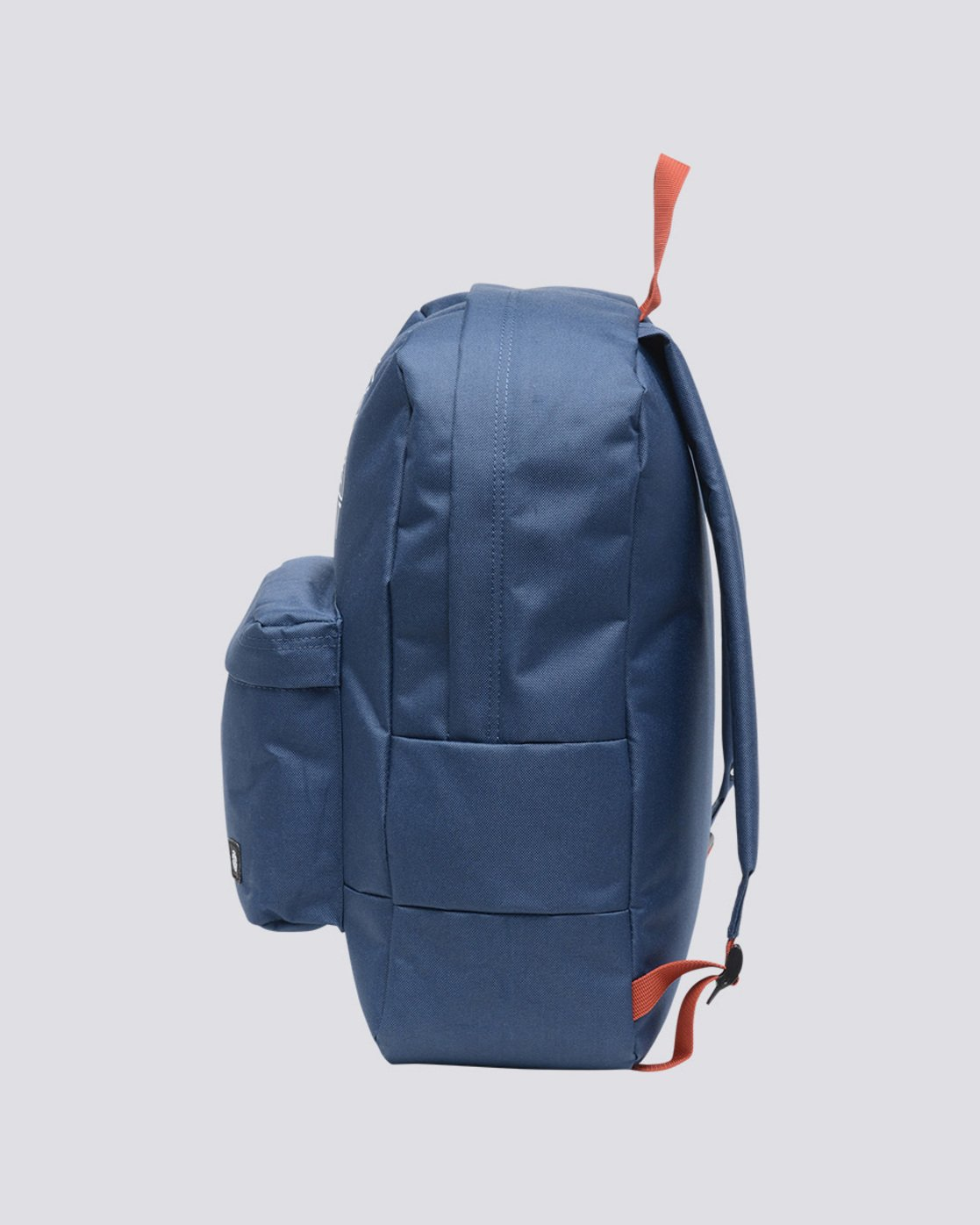2 Topical Backpack Blue BABKVETO Element