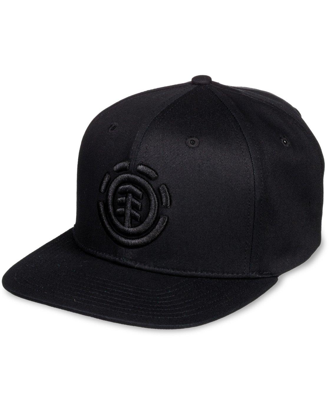 3 Boys' Knutsen Hat Blue BAHT3EKN Element