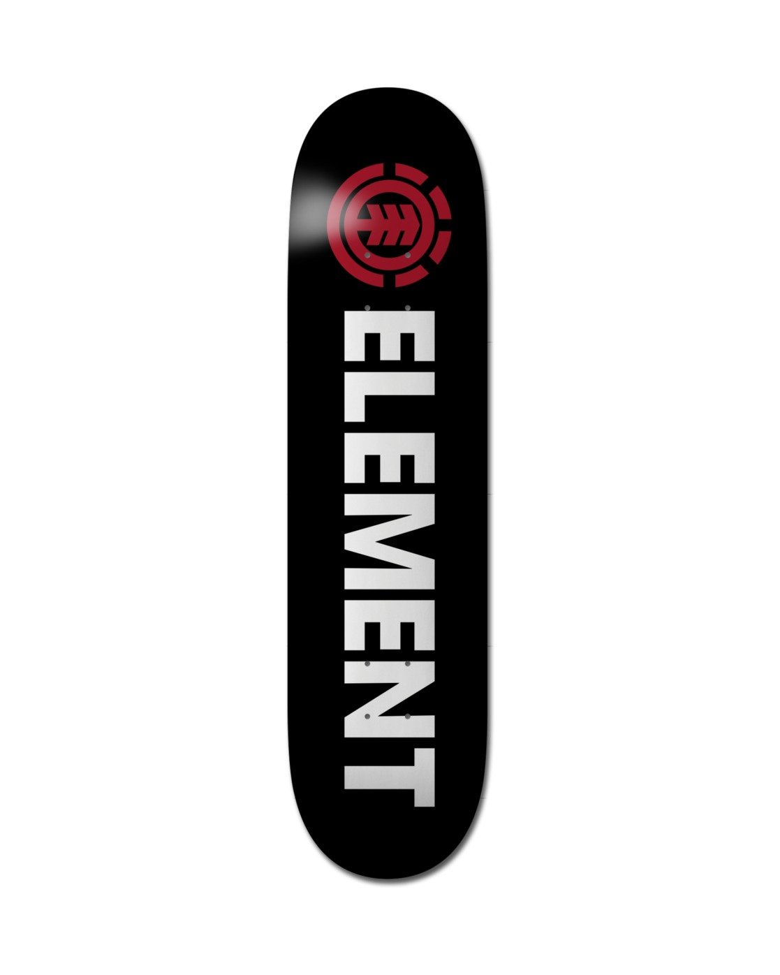 2 Blazin Skateboard Deck  BDLGQBLZ Element