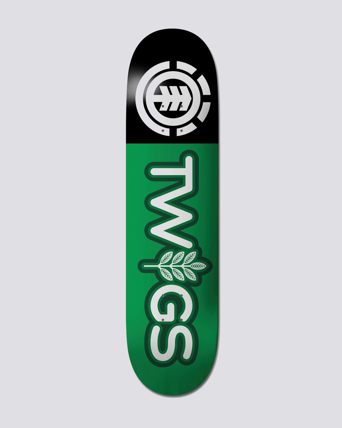 1 TWIGS LOGO  BDLGTTWG Element