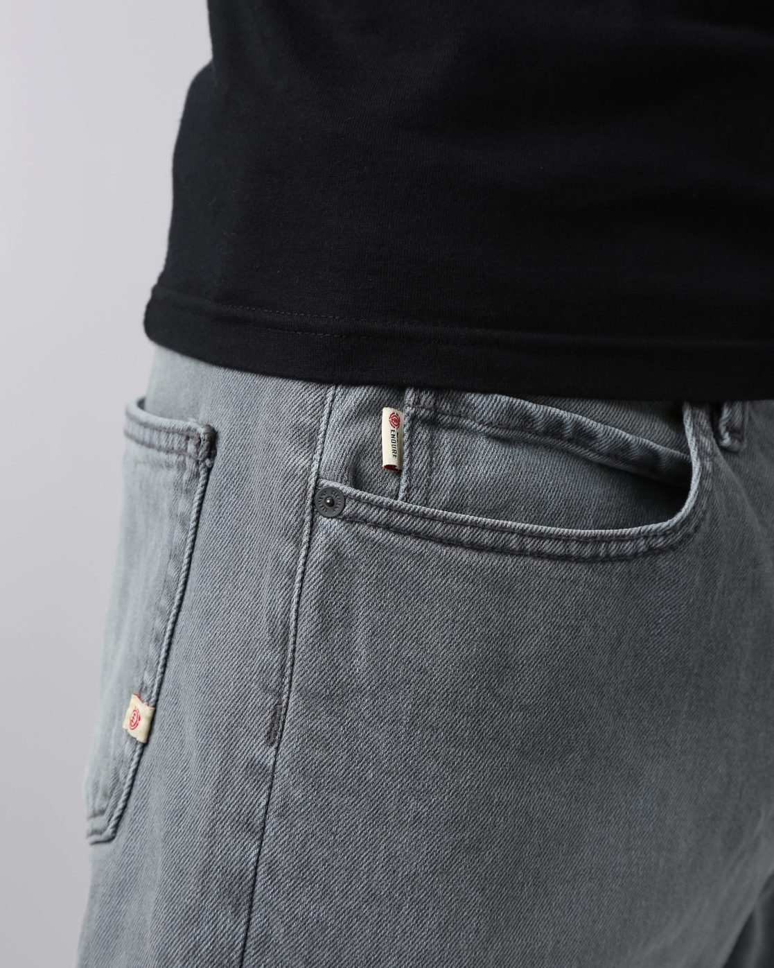 2 E04 - Jeans for Men  H1PNA4ELP8 Element