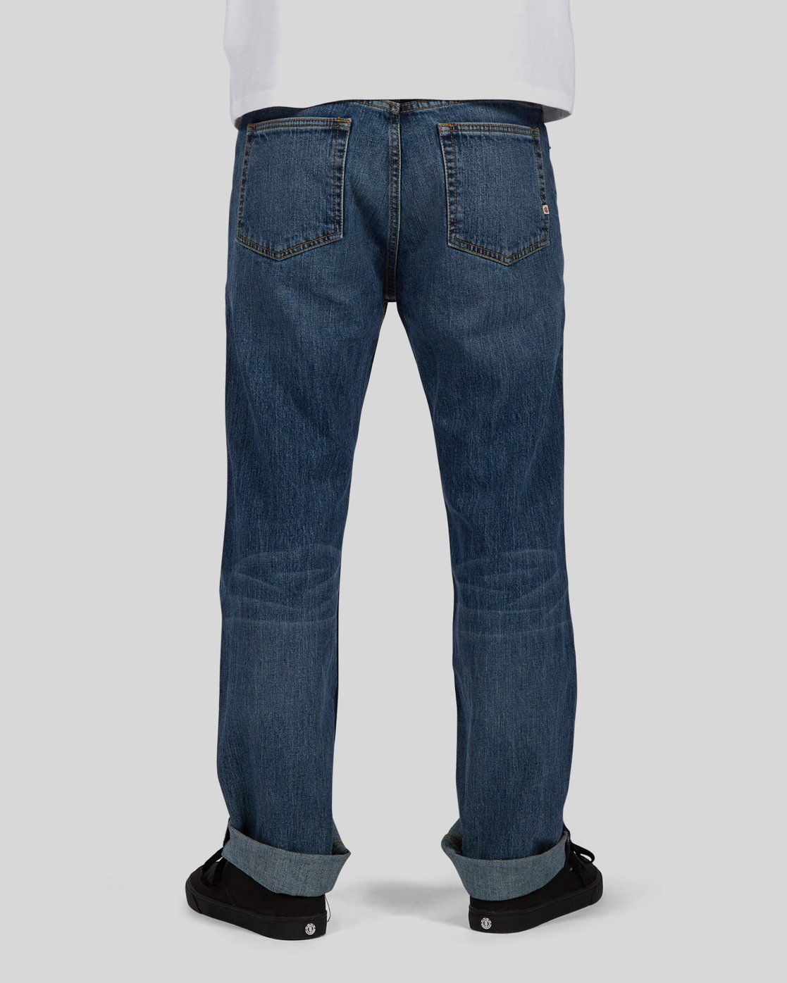 8 E04 - Jeans for Men  H1PNA4ELP8 Element
