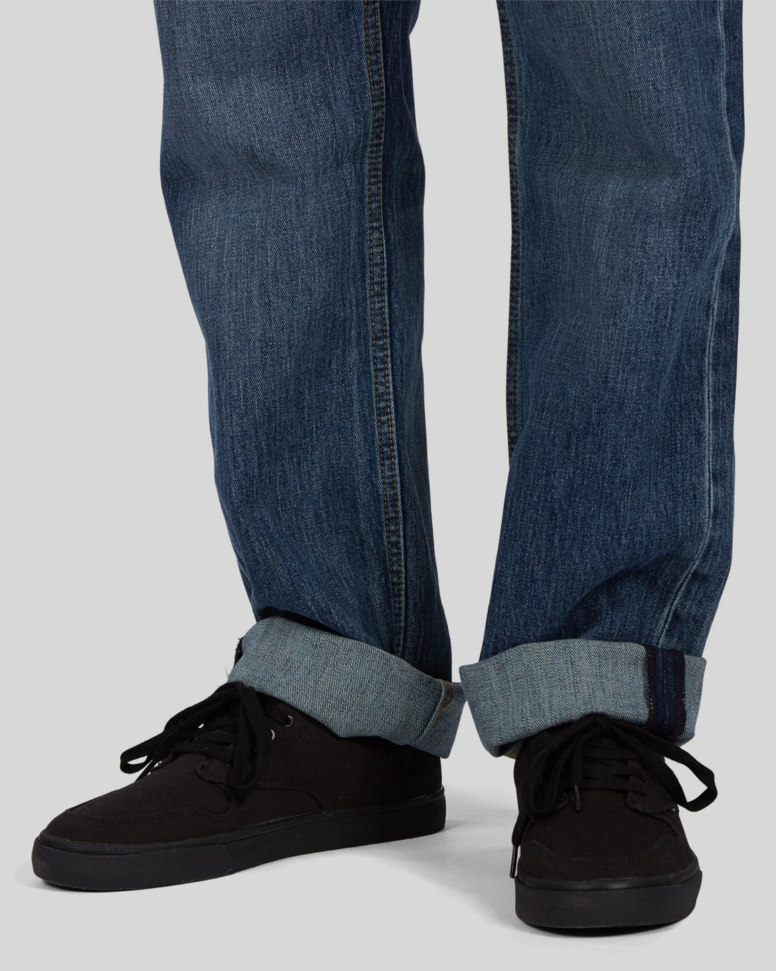 5 E04 - Jeans for Men  H1PNA4ELP8 Element