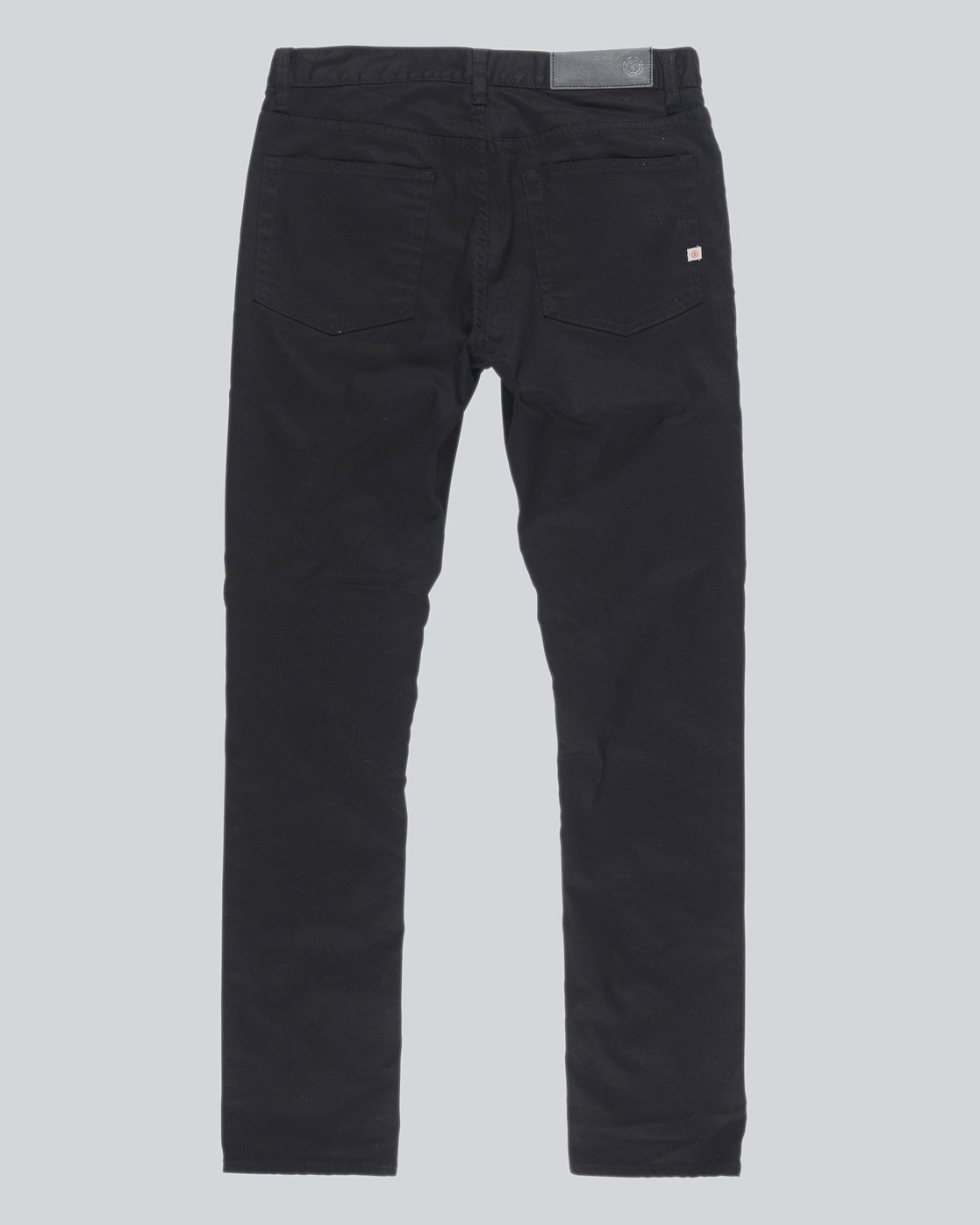 7 E01 Color - Jeans for Men  H1PNA5ELP8 Element