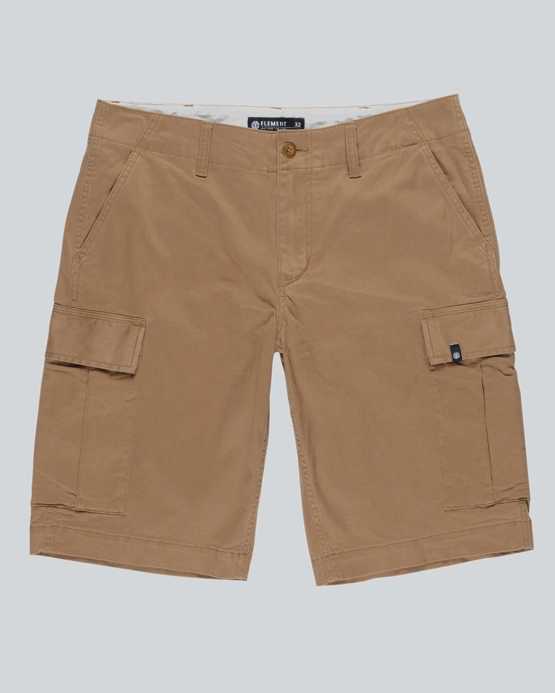 4 Legion Cargo Wk - Walkshort for Men  H1WKA8ELP8 Element