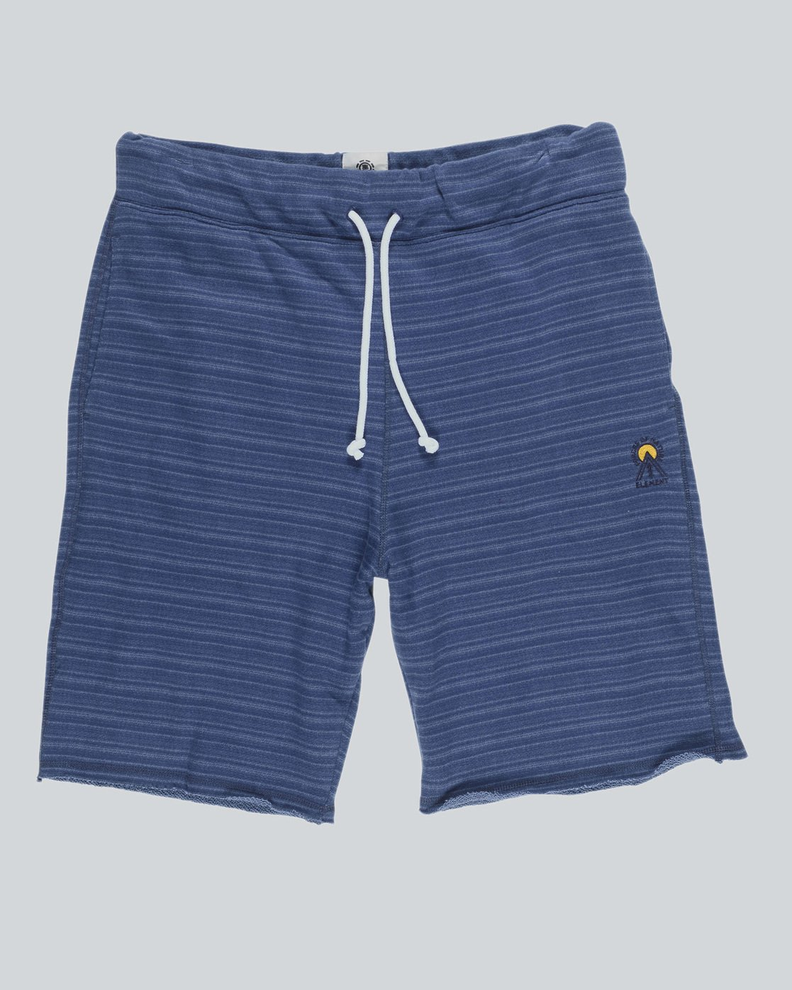 4 Porter Track Short - Walkshort for Men  H1WKB6ELP8 Element
