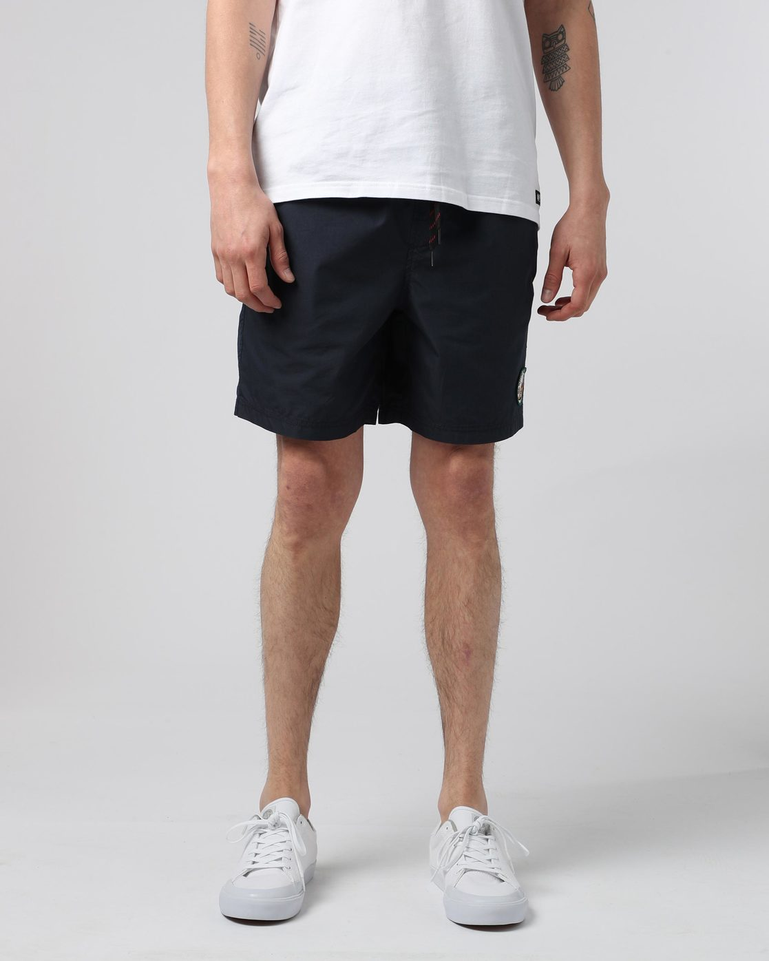 0 Lucky Peak Wk - short de calle para Hombre  H1WKB7ELP8 Element