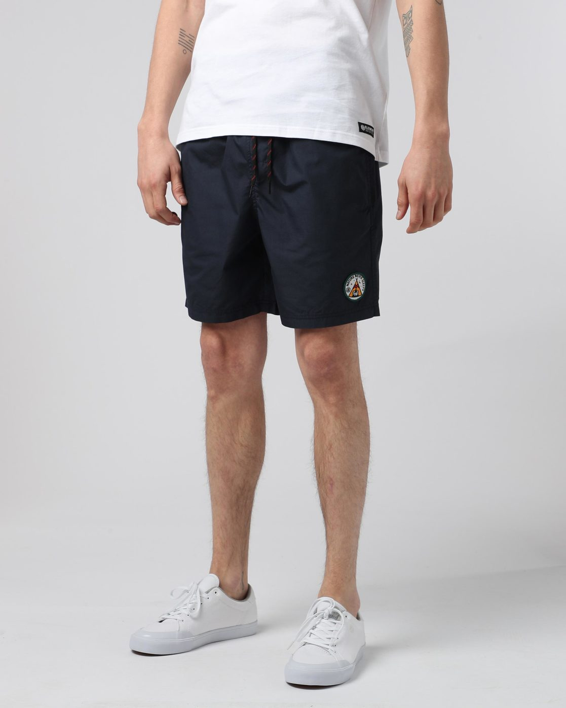 1 Lucky Peak Wk - shorts pour Homme  H1WKB7ELP8 Element
