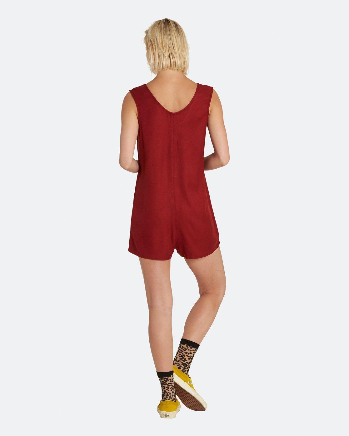 2 Wonder - vestito da Donna  H3DRA1ELP8 Element
