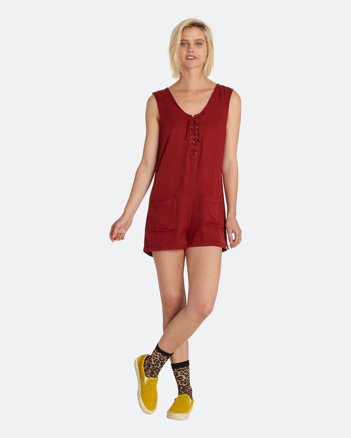 0 Wonder - Kleid für Frauen  H3DRA1ELP8 Element