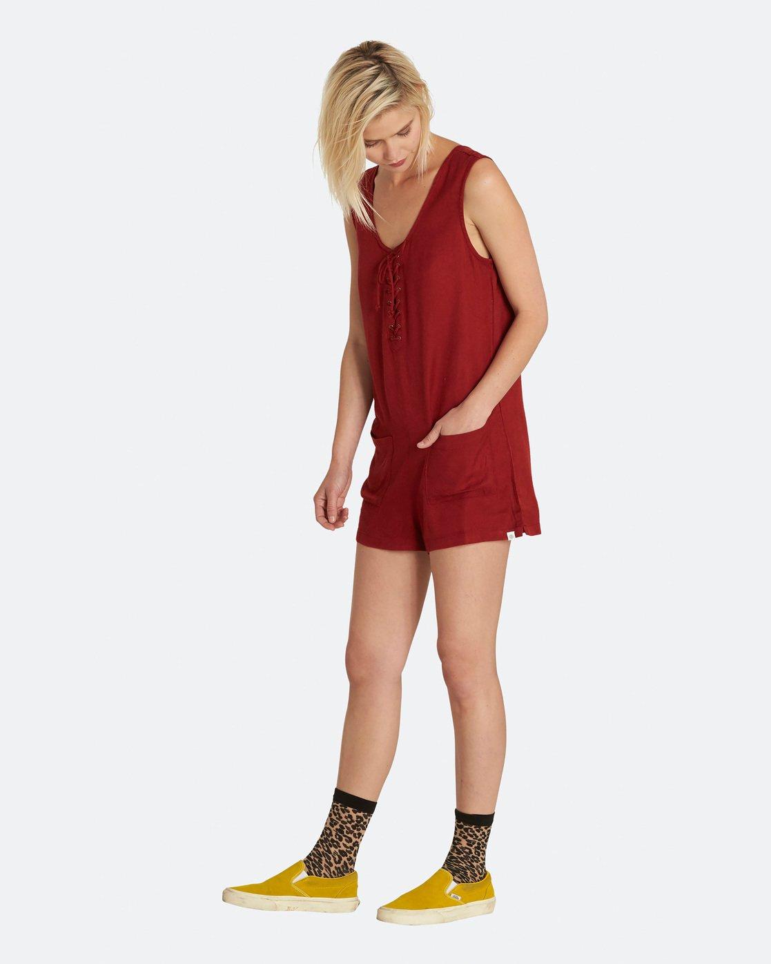 1 Wonder - Kleid für Frauen  H3DRA1ELP8 Element