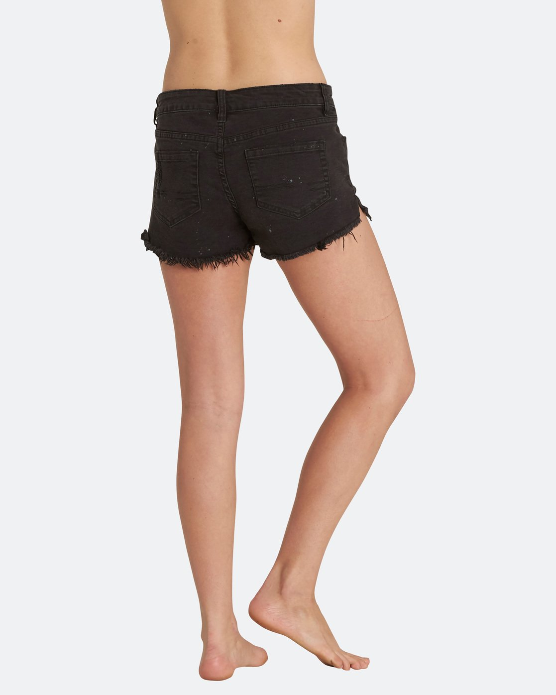 1 Kloss - Walkshort for Women  H3WKA2ELP8 Element