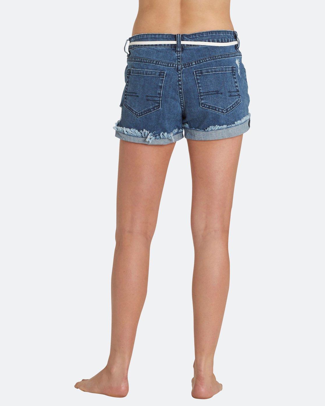 1 Summer Lovin Shorts  J200NEJU Element