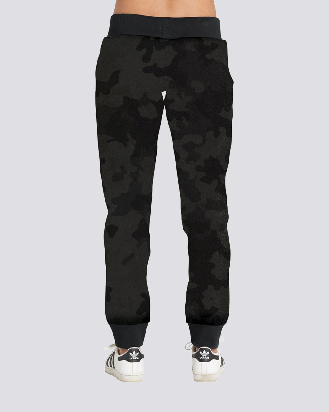 1 Fletch Sweatpants  J302QEFL Element