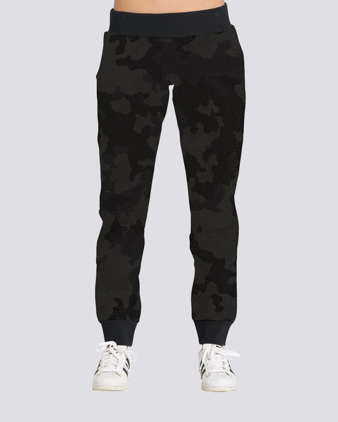 0 Fletch Sweatpants  J302QEFL Element