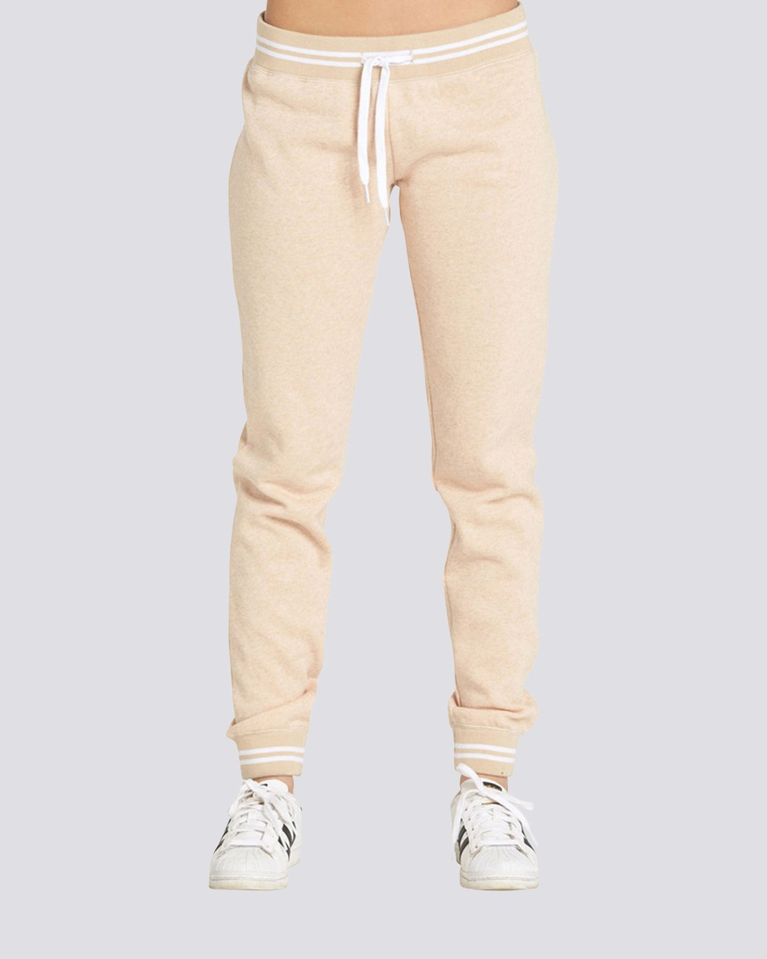 0 Groove Slim Fit Sweatpants  J311QEGR Element