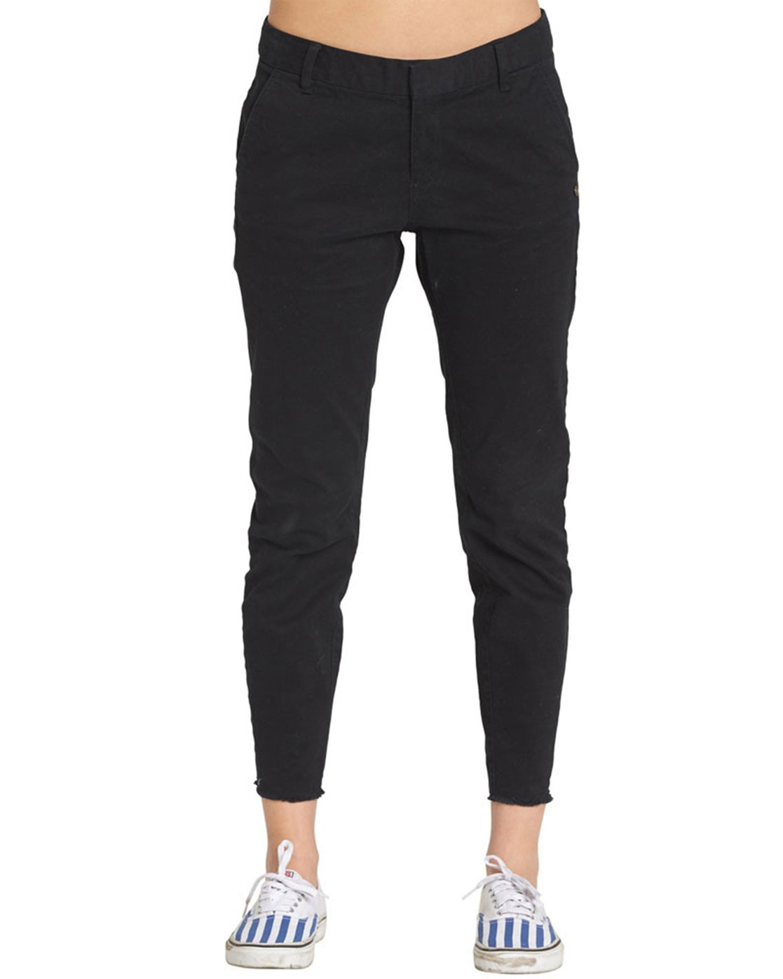 3 Shelley Slim Fit Sweatpants  J312QESH Element
