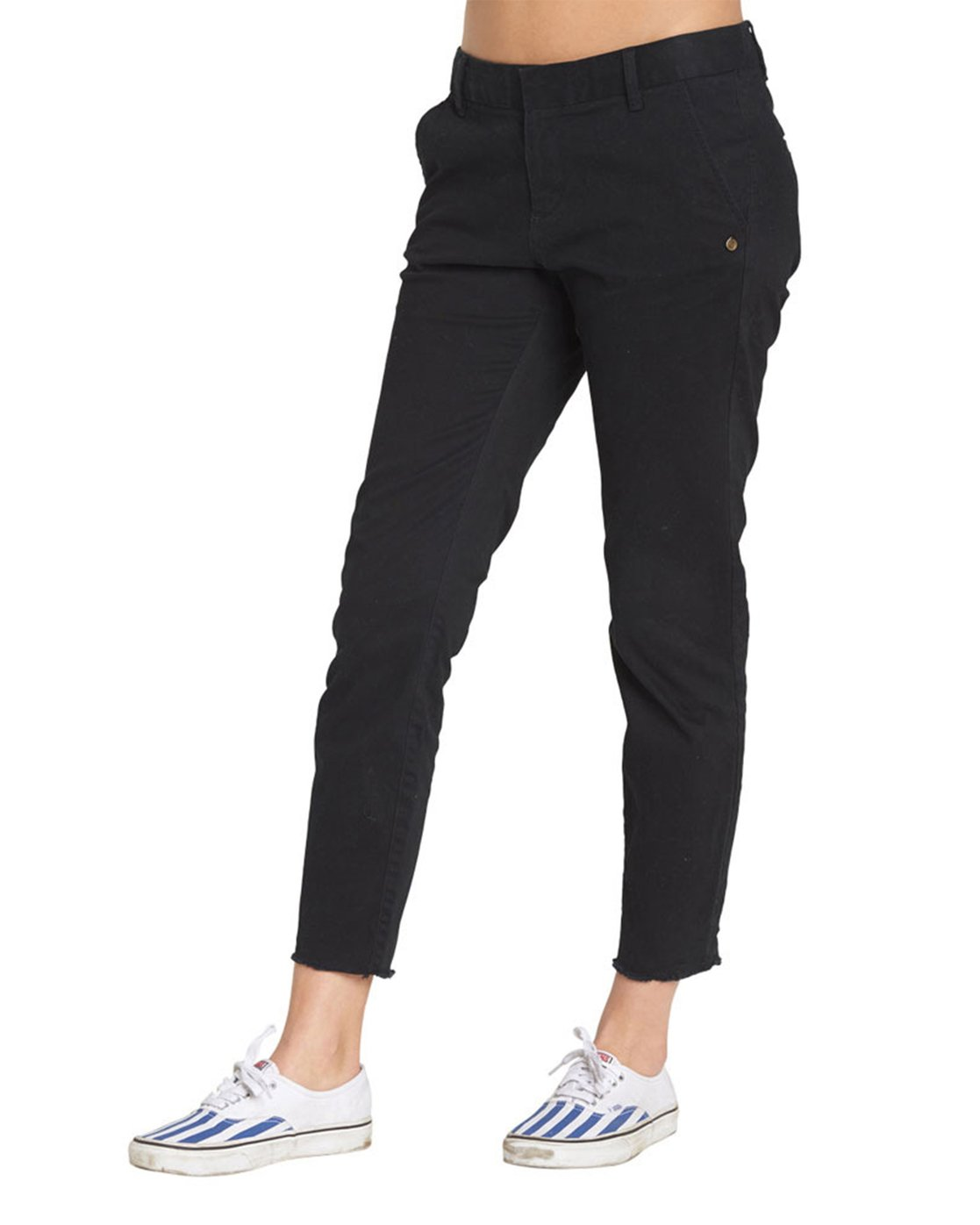 5 Shelley Slim Fit Sweatpants  J312QESH Element