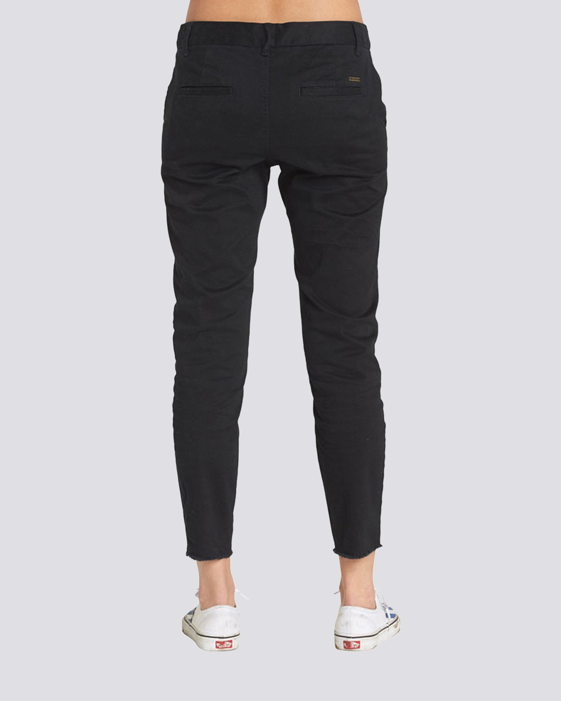 1 Shelley Slim Fit Sweatpants  J312QESH Element
