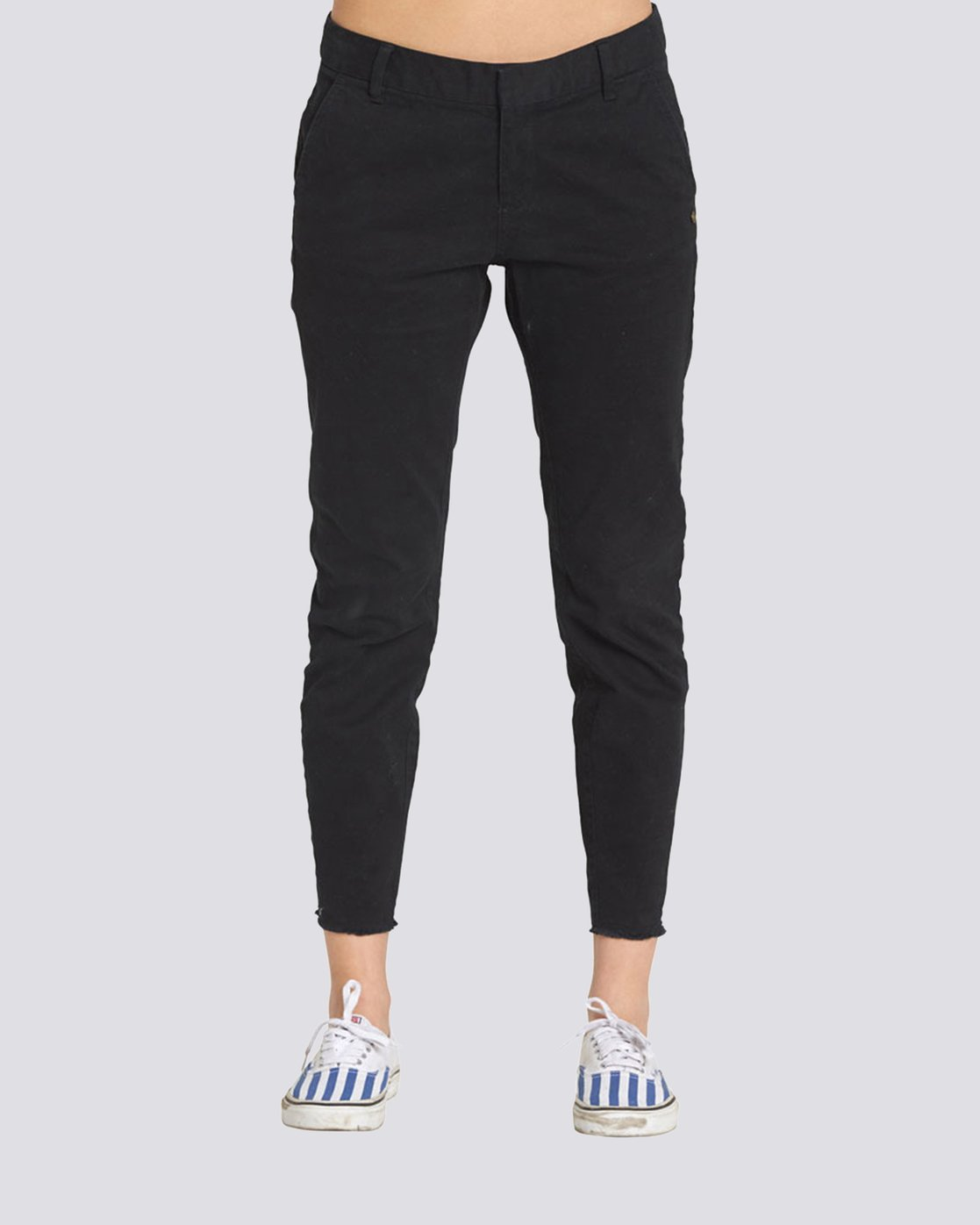 0 Shelley Slim Fit Sweatpants  J312QESH Element