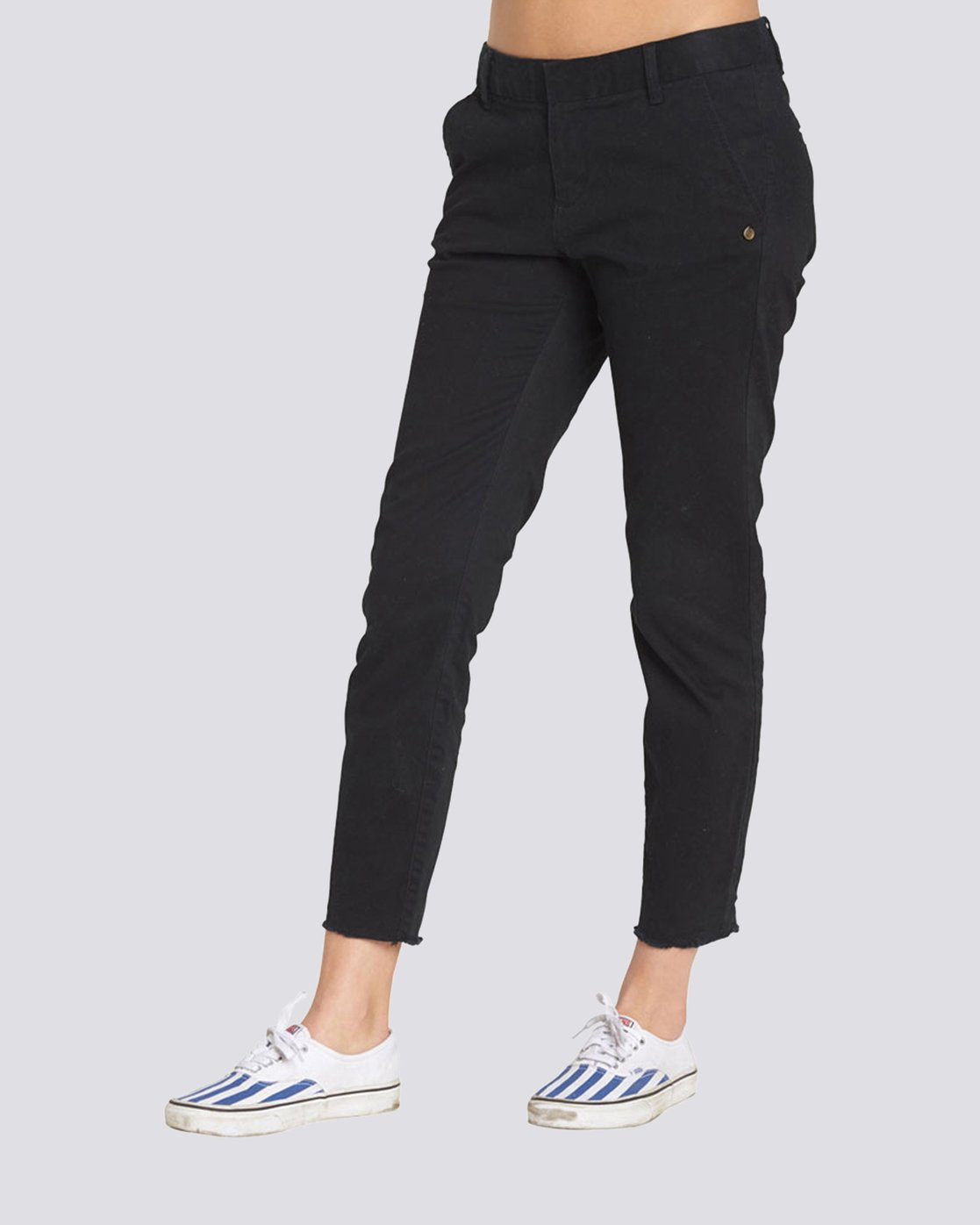 2 Shelley Slim Fit Sweatpants  J312QESH Element