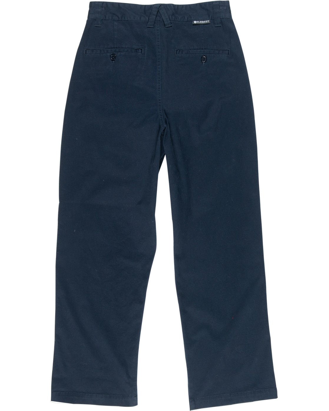 3 Olsen Pants Blue J347VEOP Element