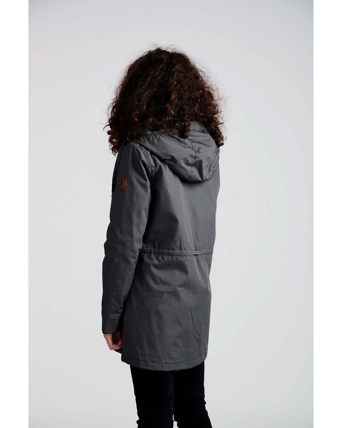 3 Wynn Rain Jacket  J781QEWY Element