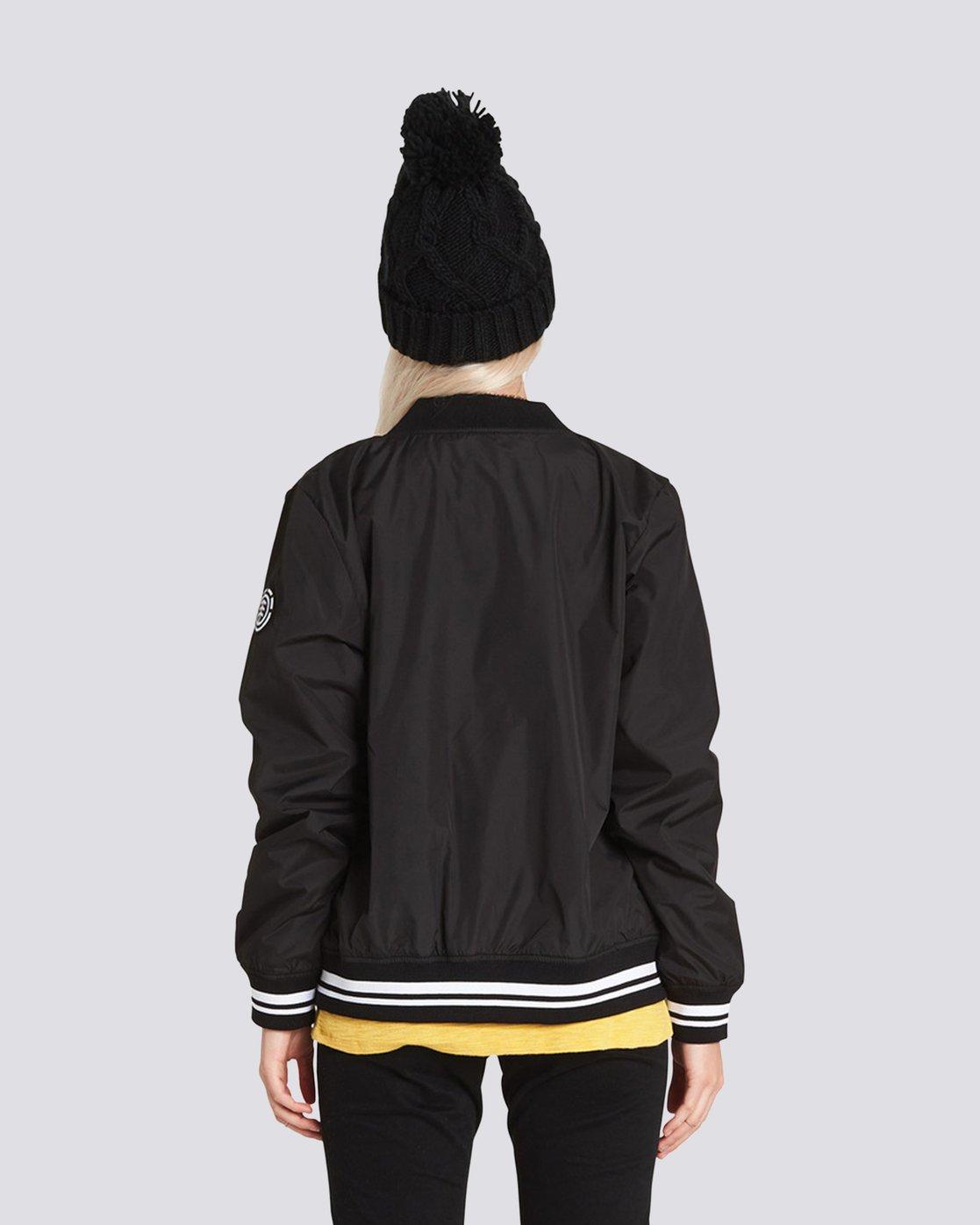 1 The One Jacket  J788SETH Element