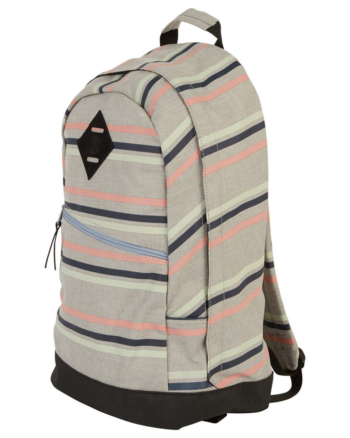 5 Camden Backpack  JABKQECA Element