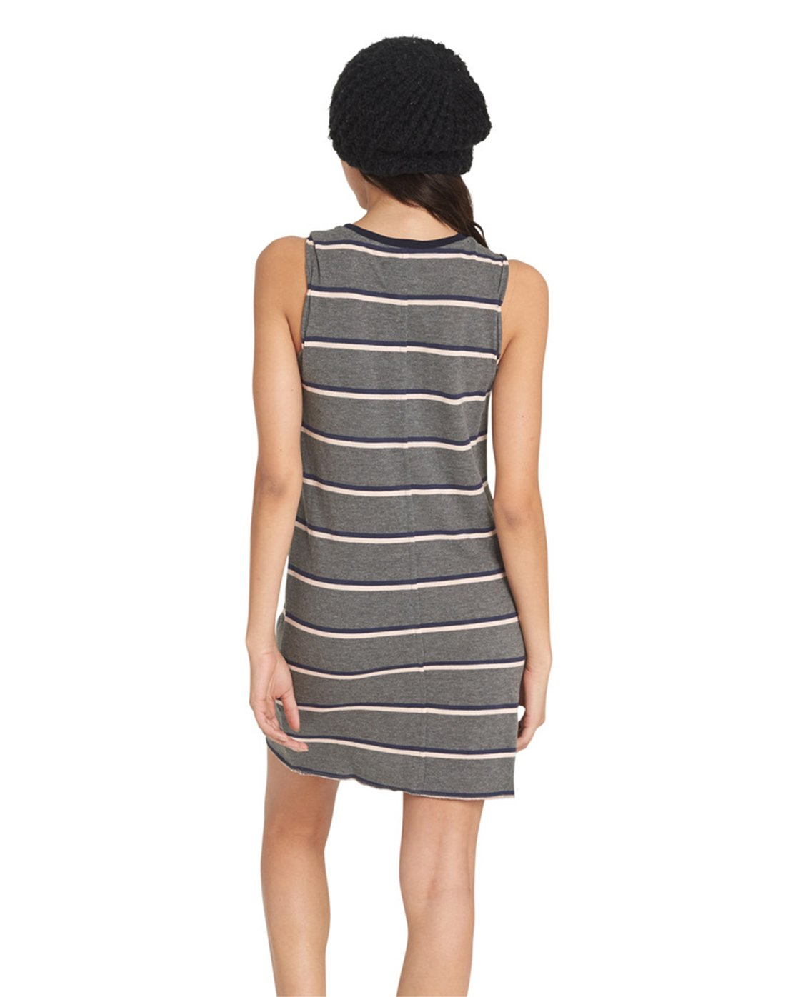 6 True Dress Grey JD56QETR Element