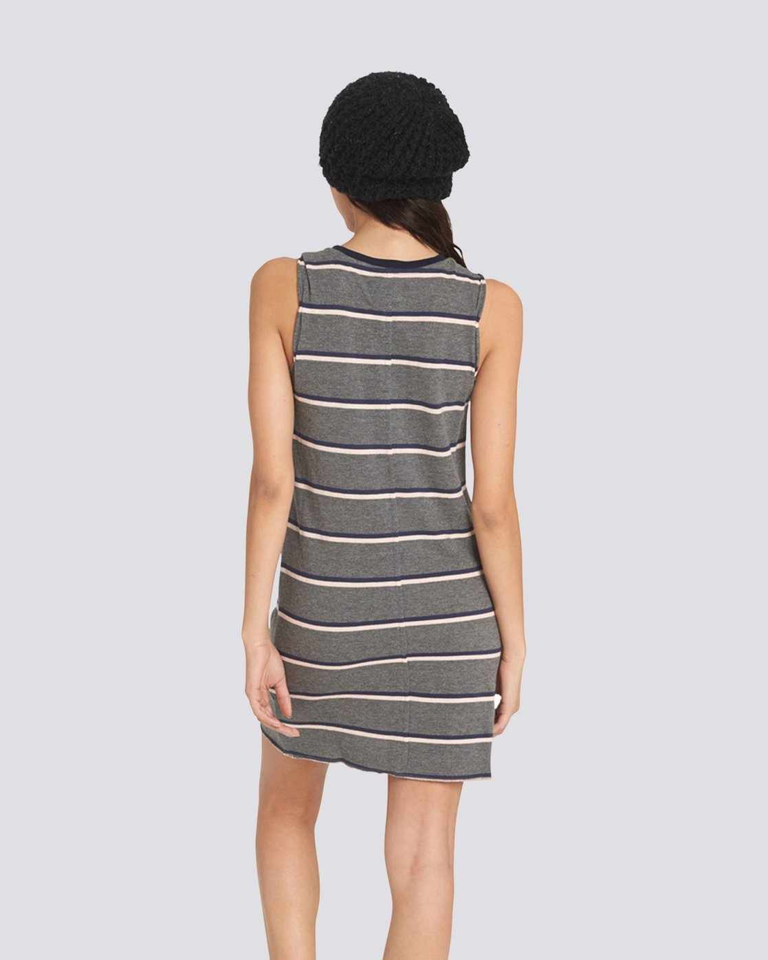 2 True Dress Grey JD56QETR Element