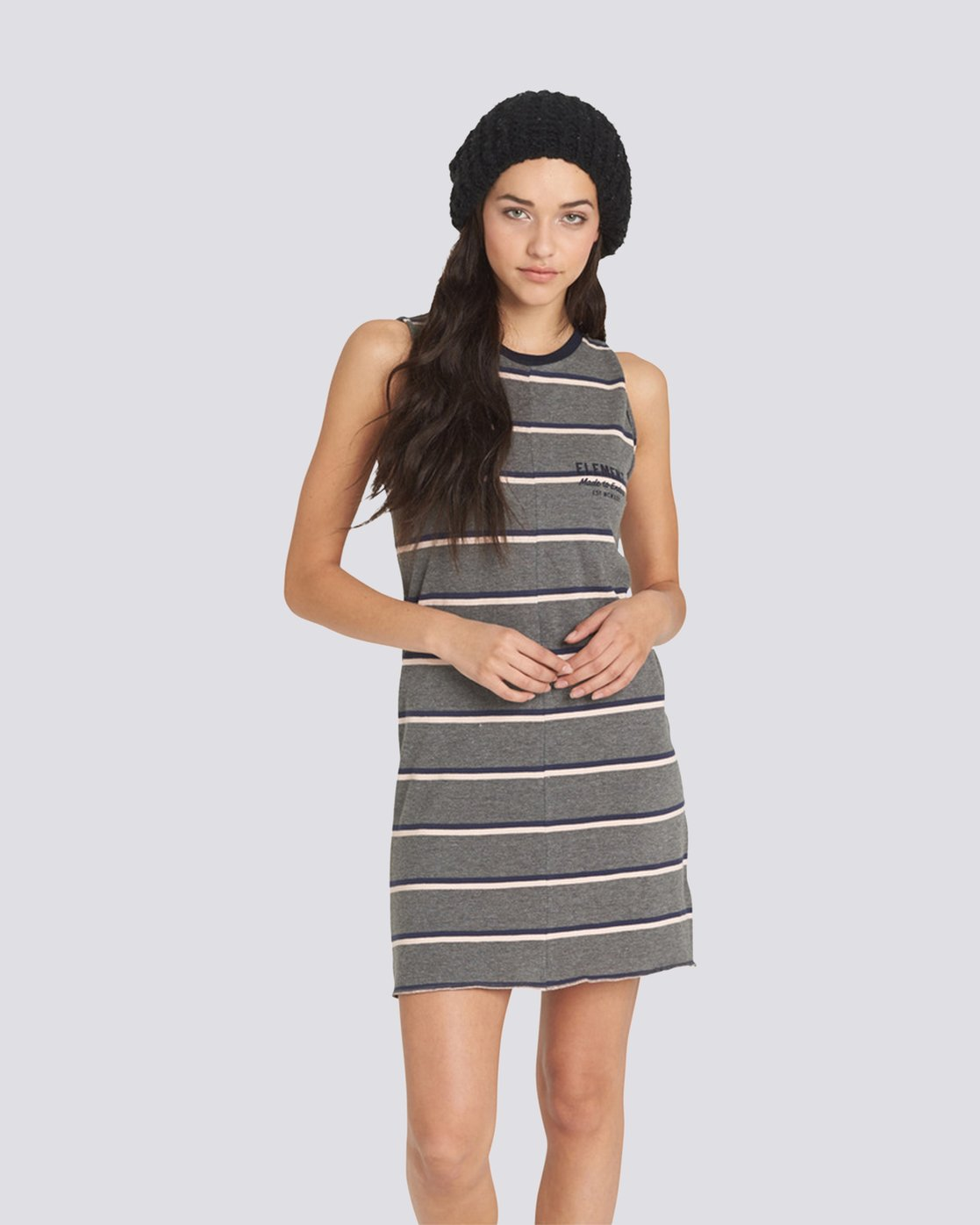 0 True Dress Grey JD56QETR Element