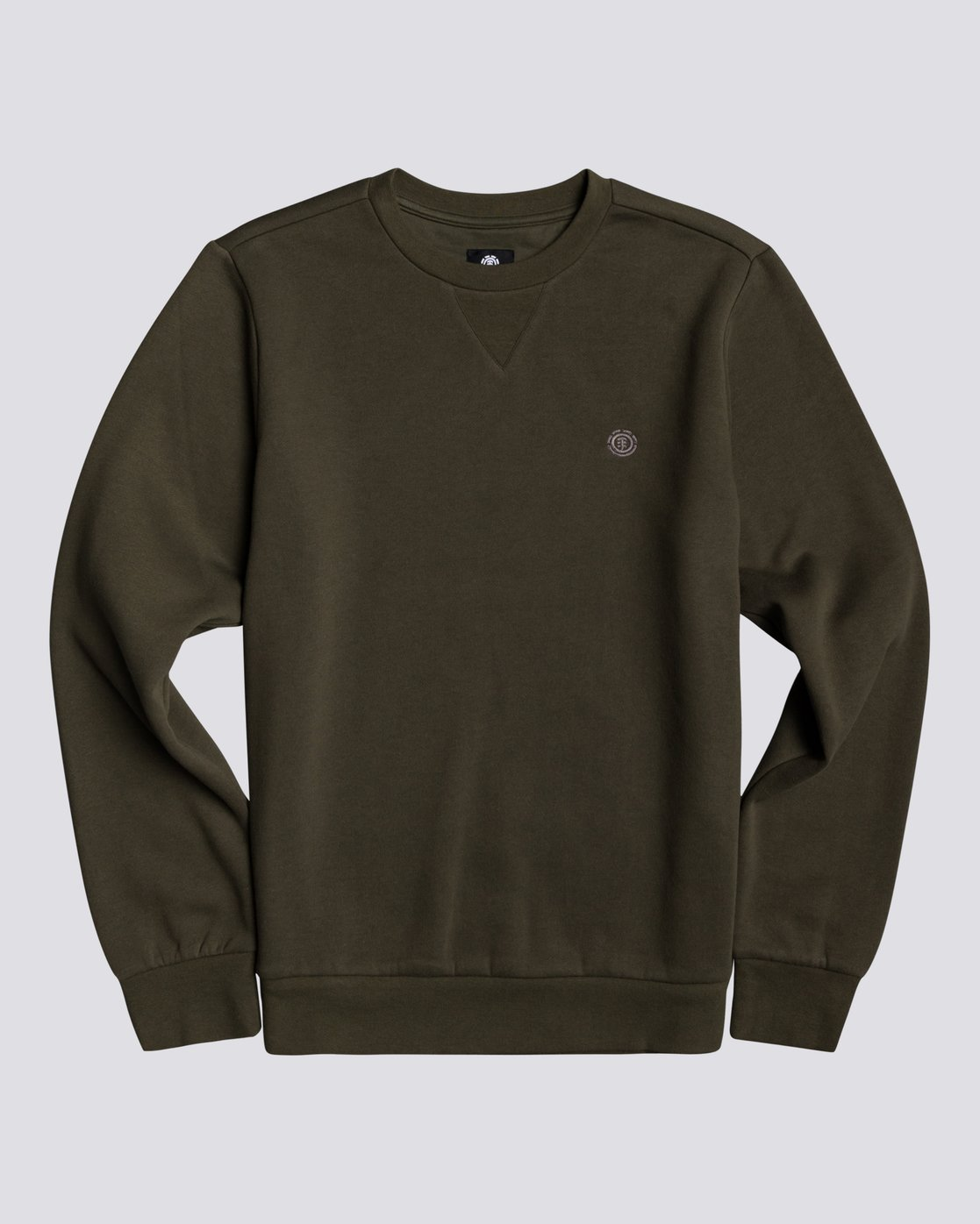 0 Cornell Classic - Sweatshirt for Men  L1CRA1ELF8 Element