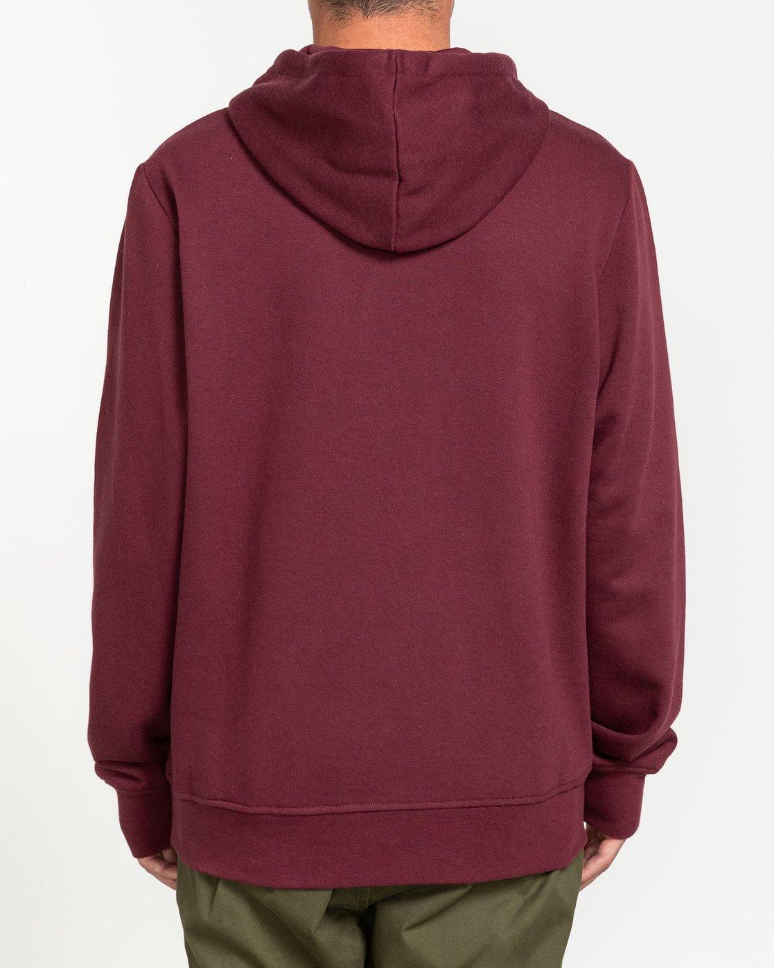 2 Cornell Classic Ho - Sweatshirt for Men  L1HOA1ELF8 Element